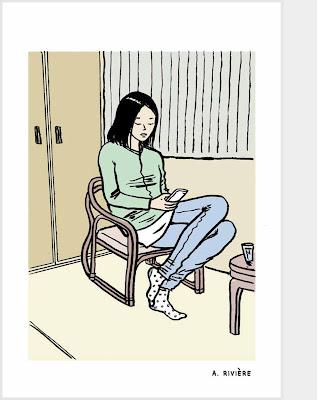 https://www.etsy.com/fr/listing/692924335/estampe-japonaise-chaussettes-a-pois?ref=shop_home_active_6&frs=1