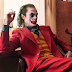 Kto się śmieje ostatni? (Joker 2019)