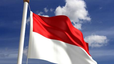 78+ Gambar Bendera Merah Putih Dan Kata2 Paling Bagus