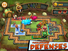 Free Download Go Home Dinosaurs For PC Full Version ZGASPC