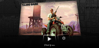 gta 5 lite apk, gta 5 apk mod, gta v apk data, gta v lite apk, download gta v apk obb, download gta 5 mod apk offline android