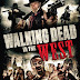 Watch Walking Dead in the West HD Horror Movie