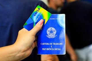BB e Caixa antecipam pagamento do Abono salarial PIS/PASEP para terça-feira