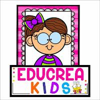 educrea-kids-preescolar