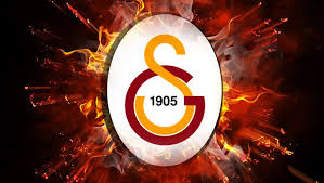 Galatasaray - Augsburg Maçını İzle