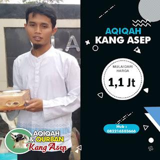 Paket Aqiqah Bandung Syar'I, paket aqiqah bandung, aqiqah bandung, paket aqiqah, aqiqah,