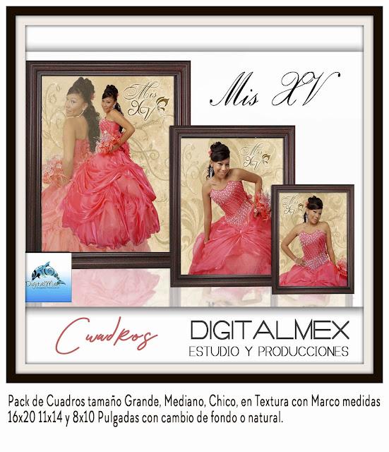 Estudio-de-foto-y-video-para-XV-15-Años-en-Toluca-Df-y-Cdmx