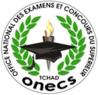 Résultats du Bac Tchad 2021