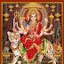 Durga Mata Image   Durga Maa Image Hd Wallpaper Download
