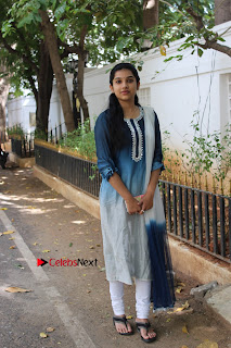 Actress Adithi Latest Pictureshoot Gallery  0005
