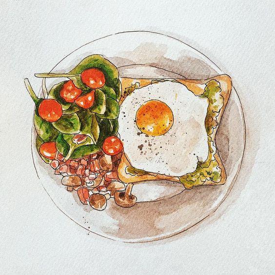 Tips memulai bisnis kuliner dengan praktis