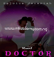 Heart Doctor- Episode 1