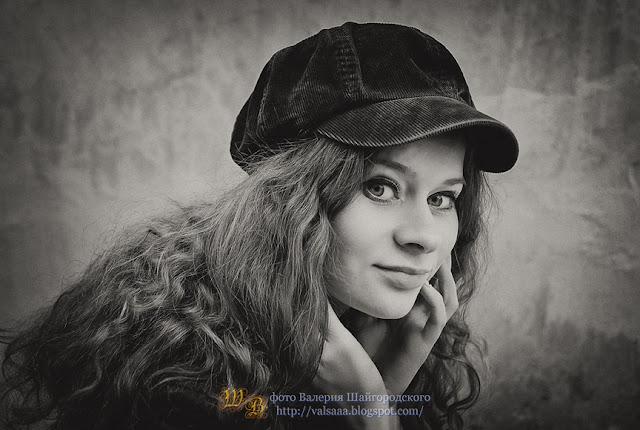 черниговский, фотограф,