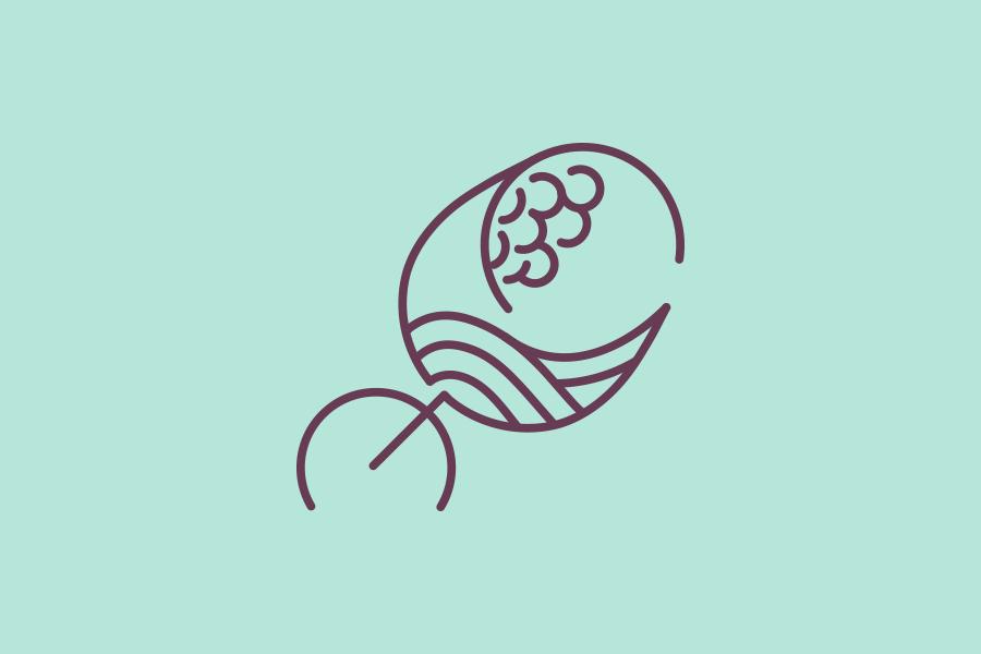 Anatomia-do-Vinho-Logo-by-Gen-Design-Studio-Wine-shop-Portuguese