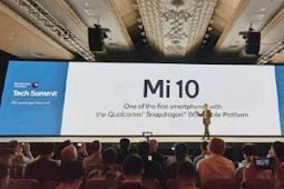 Qualcomm Perkenalkan Snapdragon 865, Xiaomi, Kami akan Gunakan di Xiaomi Mi 10