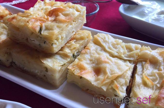 kapadokya-uchisar-kadineli-restaurant-su-boregi-bosch