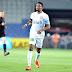 Football. Turquie: Antalyaspor de Samuel Eto'o fait du surplace en Süper Lig
