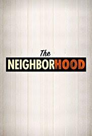 The Neighborhood Complete Season 1 TV Series 720p & 480p Direct Download