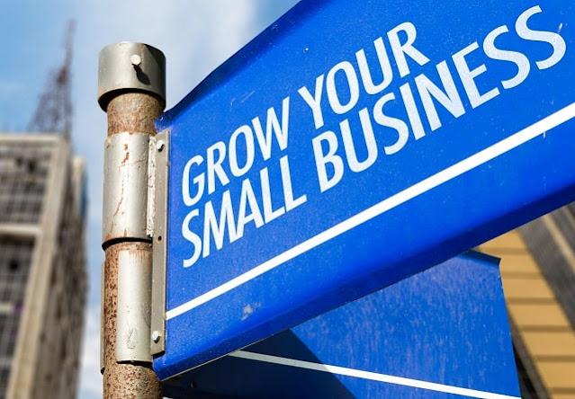 local marketing ideas covid-19