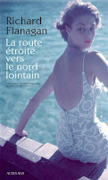 http://www.livraddict.com/biblio/book.php?id=105612
