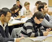 DAAD PhD Scholarships in Conflict Studies and Management Programme (CSMP)