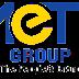 Job Opportunity at METL, Fleet Manager