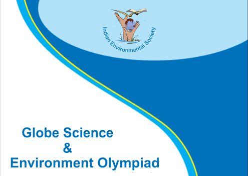 GLOBE Science & Environment Olympiad