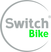 Switch Bike (Coimbra)