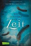 http://seductivebooks.blogspot.de/2015/11/rezension-das-flustern-der-zeit-sandra.html
