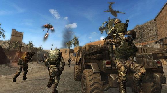 enemy-territory-quake-wars-pc-screenshot-www.ovagames.com-1