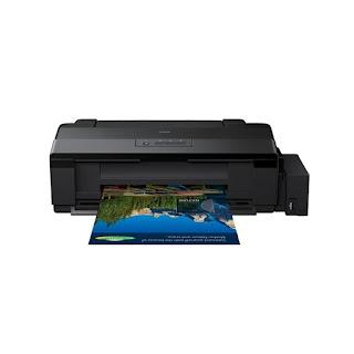 rekomendasi printer sesuai untuk kad kahwin