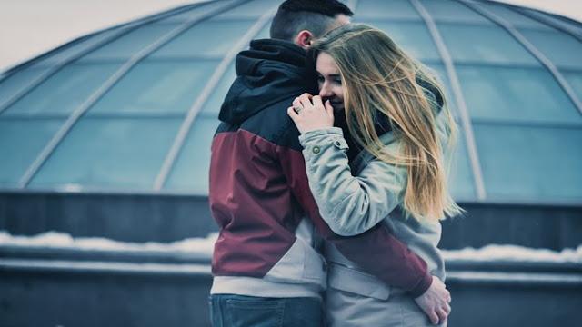 Cara Tepat Memilih Pasangan Agar Hubunganmu Tidak Mudah Kandas