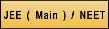 http://jeemain.nic.in/jeemainapp/Registration/Instruction.aspx