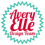 DESIGNING FOR AVERY ELLE
