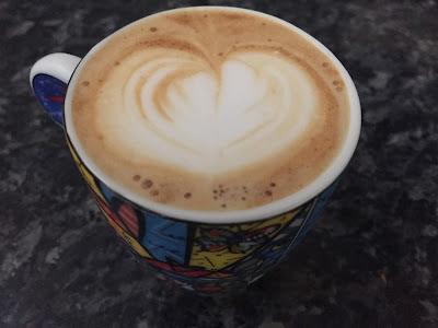 exmouthespresso
