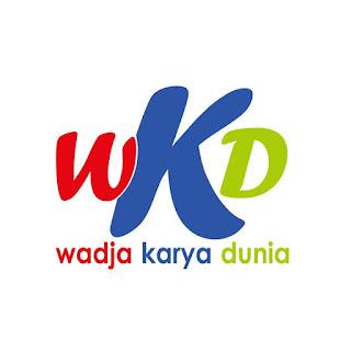 Lowongan Pati April 2020 PT. WADJA KARYA DUNIA merupakan perusahaan manufaktur yang bergerak di bidang steel fenestration pertama di Indonesia sedang mencari pribadi yang siap tumbuh dan berkembang bersama kami serta memiliki jiwa kepemimpinan dan etos kerja yang tinggi untuk menghadapi tantangan global