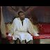 Video   Ommy Dimpoz Ft. MwanaFA - Hello