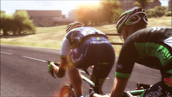 Pro Cycling Manager 2015 PC Game_5