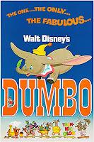 Dumbo Película Completa HD 720p [MEGA] [LATINO] por mega