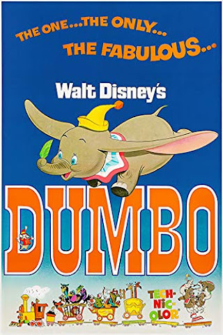 descargar JDumbo Película Completa HD 720p [MEGA] [LATINO] gratis, Dumbo Película Completa HD 720p [MEGA] [LATINO] online