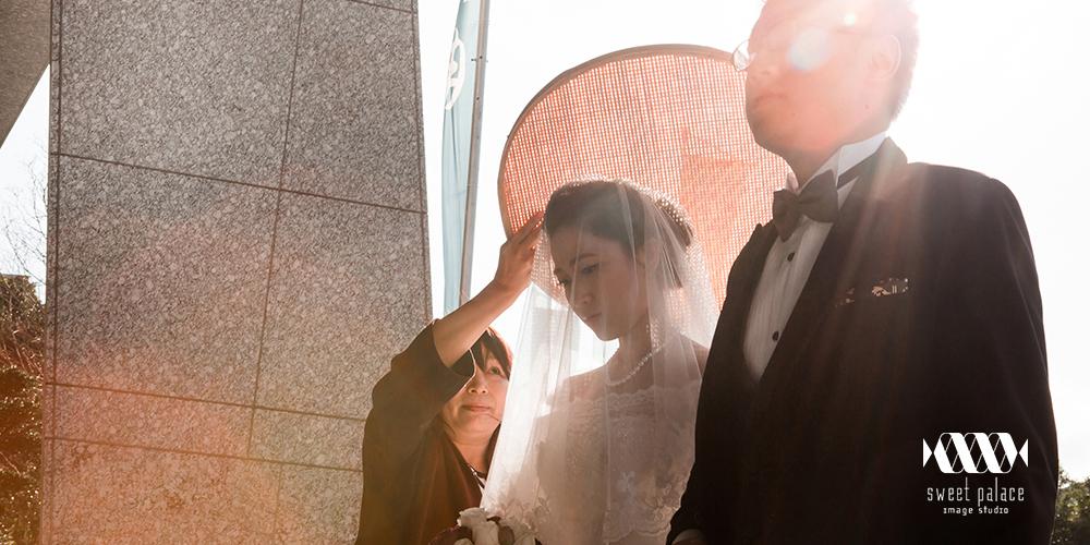 婚禮動態錄影作品大直台北和璞推薦