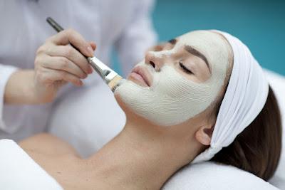 Kaya Skin Clinic PurePore Clear Skin facial