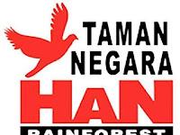 HAN RAINFOREST RESORT Pilihan di TAMAN NEGARA MALAYSIA