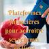Micros investissements: des sites pour gagner de l'argent sur Internet