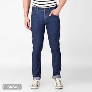 Men Denim Jeans