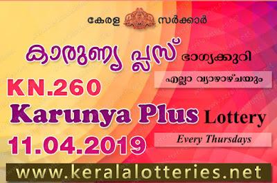 "Keralalotteries.net, ""kerala lottery result 11 04 2019 karunya plus kn 260"", karunya plus today result : 11-04-2019 karunya plus lottery kn-260, kerala lottery result 11-04-2019, karunya plus lottery results, kerala lottery result today karunya plus, karunya plus lottery result, kerala lottery result karunya plus today, kerala lottery karunya plus today result, karunya plus kerala lottery result, karunya plus lottery kn.260 results 11-04-2019, karunya plus lottery kn 260, live karunya plus lottery kn-260, karunya plus lottery, kerala lottery today result karunya plus, karunya plus lottery (kn-260) 11/04/2019, today karunya plus lottery result, karunya plus lottery today result, karunya plus lottery results today, today kerala lottery result karunya plus, kerala lottery results today karunya plus 11 04 19, karunya plus lottery today, today lottery result karunya plus 11-04-19, karunya plus lottery result today 11.04.2019, kerala lottery result live, kerala lottery bumper result, kerala lottery result yesterday, kerala lottery result today, kerala online lottery results, kerala lottery draw, kerala lottery results, kerala state lottery today, kerala lottare, kerala lottery result, lottery today, kerala lottery today draw result, kerala lottery online purchase, kerala lottery, kl result,  yesterday lottery results, lotteries results, keralalotteries, kerala lottery, keralalotteryresult, kerala lottery result, kerala lottery result live, kerala lottery today, kerala lottery result today, kerala lottery results today, today kerala lottery result, kerala lottery ticket pictures, kerala samsthana bhagyakuri"