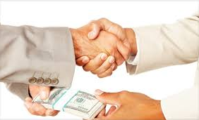 Important Information About Payday Loans