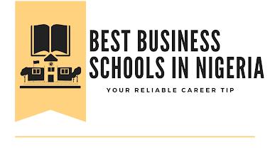 Best Nigeria Business Schools - Accredited business schools