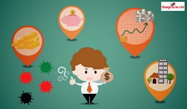 5 Cách quản lý tài chính hiệu quả nhất thời covid 19