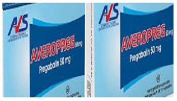 دواء افيروبريج averopreg مضاد الاختلاج, لـ علاج, نوبات الاختلاج الصرع, اعتلال والم الأعصاب, اضطرابات القلق, القلق العام, مهدئ للأوجاع التي تسببها الأعصاب, الألم المصاحب للاعتلال العصبي السكري, الألم العصبي التال للهريس, الألم العضلي الليفي, الصرع الجزئِي.